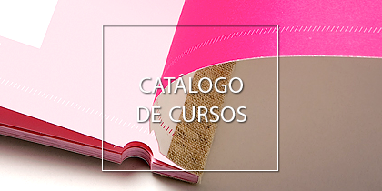 ACD_SIte_MiniBanners_Catalogo_420x210