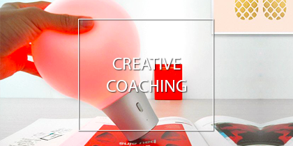 ACD_SIte_MiniBanners_CreativeCoaching_420x210