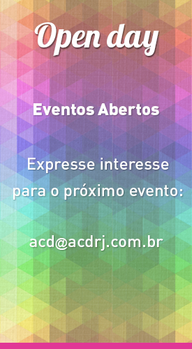 ACD_Cursos_Banner275x500_OpenDayGenerico