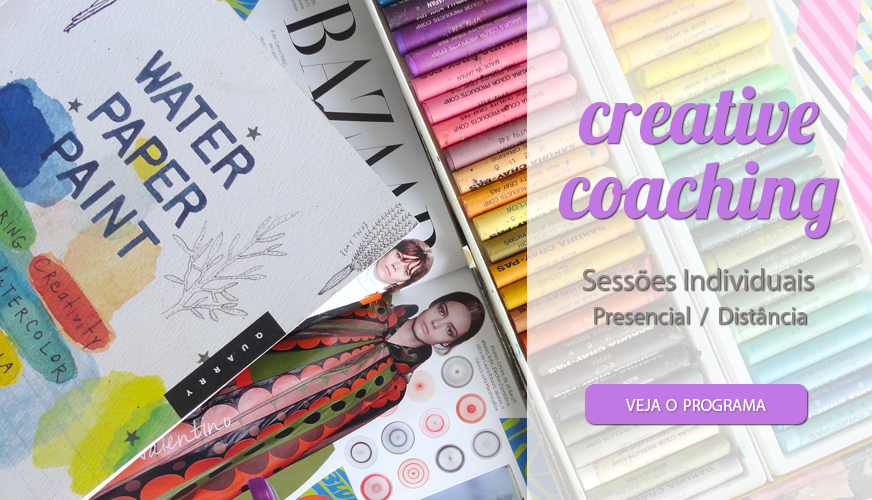 ACD_BannerSite_872x500_CreativeCoaching