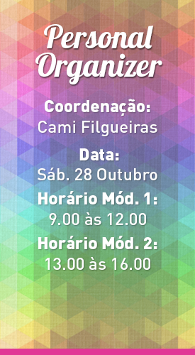 ACD_Cursos_Banner275x500_PersonalOut
